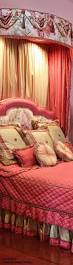 J Queen New York Kingsbridge Curtains by 113 Best Carolyn U0027s Luxurious Comforter Sets Images On Pinterest