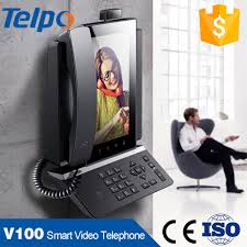 List Manufacturers Of V100 Ip Video Phone, Buy V100 Ip Video Phone ... Ubiquiti Uvpexe Unifi Voip Phone With Android Exective Ip542 Wifiphoneen Unidata Wpu7800 Wireless Wifi Voip Amazoncouk Electronics 20131025 Ip652 And Exp40 Offers Upgraded Version 2013 Sip Suppliers Manufacturers At 5 Lines The Best Ip Phones To Buy In 2018 Ip622w Wifi Flyingvoice Technologyvoip Gateway Huawei Big Button Espace 7950 Series Ip New Grandstream Gxv3240 Now Available Warehouse Dp715 Dp710 Networks