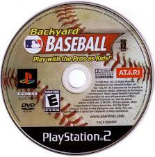 Backyard Baseball Ps2 | Outdoor Goods Amazoncom Little League World Series 2010 Xbox 360 Video Games Makeawish Transforms Little Boys Backyard Into Fenway Park Backyard Baseball 1997 The Worst Singleplay Ever Youtube Large Size Of For Mac Pool Water Slide Modern Game Home Design How Became A Cult Classic Computer Matt Kemp On 10game Hitting Streak For Braves Mlbcom 10 Part 1 Wii On U Humongous Ertainment Seball Photo Gallery Iowan Builds Field Of Dreams In His Own
