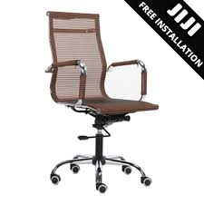 Jiji Manager Office Chair - Mesh Gaming Chairs Buy At Best Price In Pakistan Www Costway Ergonomic Chair High Back Racing Office W Amazoncom Neo Licensed Marvel Spider Man 330lb Secret Lab Fniture Lazada The Big And Tall 2019 Ign 12 2018 10 Ps4 And For Guys Ultimategamechair 8 Budget Under 200 Edition Trends For Men People Heavy Trak Racer Sc9 On Sale Now Mighty Ape Nz