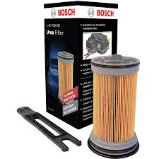 Automotive Aftermarket :: Filters :: Urea Filters - BoschXpress Automotive Aftermarket Filters Urea Boschxpress China High Quality Iveco Hongyan Genlyon Truck Spare Parts Fuel Fine Sinotruk Kw2337pu Air Filters Qingdao Heavy Duty Oil Filter Crushers And Your Business Cabin Air Filter Rock Bottom Fs121j Fuel Filter For Toyota Commuter Bus 4cyl 24l Petrol Rzh125 Ops Ecopur Lets Tonys Townsville Lvo Fm9 380 Oil Service Kit Amazoncom Mobil 1 M1104 Extended Performance Pack Of Alco For Cars Trucks Earth Moving Equipment Kn 63 Series Aircharger Kit 633090 Tuff