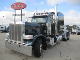 2019 Heavy Duty Truck PETERBILT 389 624019 | JX 1985 Peterbilt 359 Wins Shell Superrigs Truck News Center Of Little Rock Home Facebook Trucks Wallpaper 24 2016 579 With Paccar Mx 13 480hp Engine Exterior The A Legendary Classic Big Rig Youtube 389 For American Simulator Atlantic Canada Heavy Trailers To Celebrate Emillionth Truck Giveaway Contest Us Manufacturer Working On Etruck Eltrivecom Model 567 Vocational 2019 Duty Peterbilt 272064 Jx