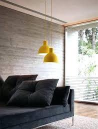living room amazing living room pendant lighting intended for