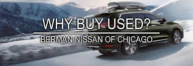 Why Buy Used At Berman Nissan Of Chicago | Berman Nissan Of Chicago Chicago Chevy Silverado Trucks At Advantage Chevrolet Cars By Owner Craigslist 2019 Toyota Show Oddballs 700hp Camaro Coupe Rusted Dodge The Best Of The 2018 Auto Gear Patrol Car Dations In Illinois Goodwill Ventures Llc Hudsonville Mi New Used Sales Intriguing Late1930s Scenes On Streets Of Old Motor For Sale Ltt Tundra Trd Pro Bows Guide Big Valley Automotive Inc Portales Nm Dealers Dealer Serving Zeigler Schaumburg