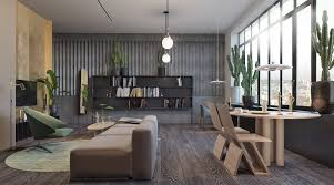 Living Room Interior Design Ideas Uk by Modern Open Plan Designs With Sophisticated Decor Ideas