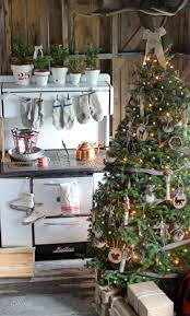 Rustic Christmas Bathroom Sets by 4498 Best Rustic Home Living And Christmas Images On Pinterest