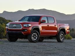 Snaps With Caps: The 2017 Toyota Tacoma TRD Off-Road Is A Purpose ... Century Caps From Lake Orion Truck Accsories Commercial Alty Camper Tops Tclass And Tonneaus Cap Installation Austin Tx Renegade Work Trucks Vans Shell Flat Bed Lids Shells In Springdale Ar Dodge Leer Toppers For Sale San Antonio Covers Forsyth Il A Topper Sales Littleton Lakewood Co Custom Reading Body Trux Outfitter