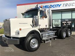 100 Western Truck Sales 2019 WESTERN STAR 4900SB For Sale In Sparks Nevada Papercom
