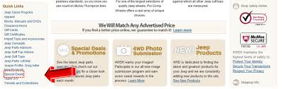 4wd Coupon Codes : Staples Coupons Canada 2018 Kindle Paperwhite Coupon Code November 2018 Marvel Omnibus Home Depot August Coupon Codes Blog Ghostbed Mattress Codes Sep Free Shipping Finder For Netgear Router Winter Park Co Ski Coupons 10 Off 20 Office Depot Spartoo Staples Redflagdeals Copy And Print Canada Wcco Ding Out Coupons Megathread Page 5724 Appliances Direct Online Dm Ausdrucken Big 5 Sporting Goods Off Entire Purchase Custom Ink December Tax Day Freebies