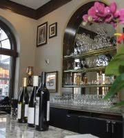 El Patio Restaurant Wytheville Va by The 10 Best Restaurants Near Sleep Inn Wytheville Tripadvisor