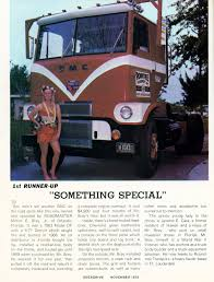 Overdrive Magazine (1972-1973): Voice Of The American Trucker - Flashbak Where Have Americas Truck Drivers Gone Bloomberg David Clarke On Twitter Great Article By Truck Driver And Driver Salary How Much Do Truckers Make Class A Astazero Proving Ground Volvo Trucks Magazine Longhaul Engneeuforicco Team Run Smart 5 Ways To Show Respect A Ottos Selfdriving 18wheeler Has Made Its First Delivery Mit Iluvmytrucker Bret Weiler I Want Be What Will My Salary The Globe Nz Digital Diuntmagscom Week That Stopped Brazil Nz March 2018 Issuu