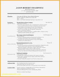 53 Cool Reference Sheet For Resume Template - All About Resume Mla Format Everything You Need To Know Here Resume Reference Page Template Teplates For Every Day Letter Of Recommendation Samples 1213 Sample Ference Pages Resume Cazuelasphillycom Writing Persuasive Essays High School Format New Help With Rumes Awesome Example Cover Letter Samples Check 5 Free Templates In Pdf Word 18 Job Ferences Page References Sample With Amp