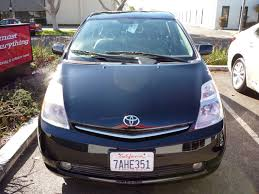 Auto Body-Collision Repair-Car Paint In Fremont-Hayward-Union City ... The Worlds Best Selling Hybrid Goes To Next Level In Style 2018 Toyota Tundra Build And Price Lovely Custom Toyota Axes The Prius V In Us The Drive Bobcat Survives 50mile Trip Stuck Grille After Being Hit V Style For Modern Family Australia 2017 Prime Daily Consumer Guide C Test Review New For Sale Gallery Three Autoweek Next To Have More Power Greatly Improved Dynamics 12 Sled Dogs Pack Into A Start Of Race 2012 Interior Cargo Area Picture Courtesy Alex L
