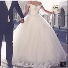 popular lace wedding dress designers buy cheap lace wedding dress