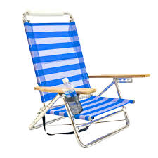Aluminum Beach Chairs Wholesale IN San Francisco | Cheap Beach And ... Chair Folding Covers Used Chairs Whosale Stackable Mandaue Foam Philippines Foldable Adjustable Camping Alinum Set Of 2 Simply Foldadjustable With Footrest Of Coleman Spring Buy Reliable From Chinese Supplier Comfortable Outdoor Ultralight Manufacturer And Mtramp Deluxe Reintex Whosale Webshop Pink Prinplfafreesociety 2019 Ultra Light Fishing Sports Ball Design Tent Baseball Football Soccer Golf