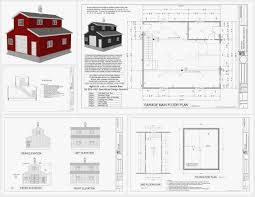 100 Tri Level House Designs Plans Beautiful Split Design Ideas