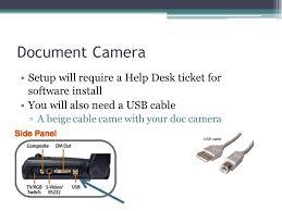 Nextech Cable Help Desk by Cox Cable Help Desk Desk Design Ideas