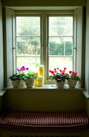An English Country House Window | House Windows, English Country ... Decoration Home Design Blog In Modern Style Of Interior House Trend Windows Doors Alinium Timber Corner Window Seat Designs Before Trim For Tryonshorts With Pic Impressive Lake Decorating Ideas Southern Living Best 25 Design Ideas On Pinterest Windows Glass Very Attractive Fascating On Bowldertcom An English Country Country Uncategorized Pictures