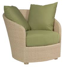 Whitecraft By Woodard Oasis Wicker Lounge Chair - Wicker.com Securefit Portable High Chair The Oasis Lab Take A Seat And Relax With This Highquality Exceptionally Mason Cocoon Chairs Set Of Two In 2018 Garden Pinterest Armchair Harvey Norman Ireland Graco Swing Youtube Babylo Hi Lo Highchair Tiny Toes Modern Ergonomic Office Chair Malaysia High Quality Commercial Buy Unique Oasis Deluxe Director Fishing W Side Table Harrison 5 Pc Outdoor Bar Vivere B524 Brazilian Hammock Amazonca Patio Kensington Fabric Ding With Massive Oak Legs Olive Green