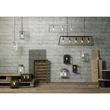 the most contemporary indoor wall lantern lights household designs
