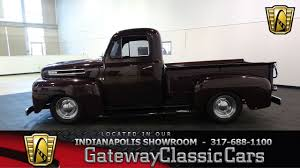 1950 Ford F1 - Indianapolis Showroom - Stock # 873 - YouTube 1950 Ford F1 For Sale 2167159 Hemmings Motor News Pickup Truck F150 Hotrod 51 52 53 54 Marvs50 Regular Cabs Photo Gallery At Cardomain Fordf1 Pickup Red Wallpaper 1664x936 1036753 Truck The Hamb F3 Schott Wheels In Lutz Fl 98rc332685 F100 Sale Classiccarscom Cc1078567 Review Rolling The Og Fseries Trend Canada Gorgeous From Pa Cmw Trucks 491950 Ford Truck Title In Hand