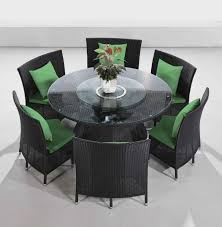 100 Sears Dining Table And Chairs Patio Ideas Patio Used Patio Furniture Patio