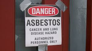 Removing Asbestos Floor Tiles Illinois by Cps Schools Fall Behind On Asbestos Removal Univision Report Says
