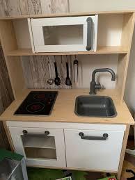 ikea küche duktig ebay kleinanzeigen küchenunterschrank