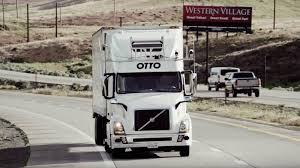 Former Google Geniuses Are Now Building Self-Driving Trucks - The Drive Where Are The Ho Scale Feed Trucks Model Railroad Hobbyist Magazine Waymo And Google Launch A Selfdriving Truck Pilot In Atlanta Varfix 2015 Ram 1500 4x4 Ecodiesel Test 8211 Review Car Mercedes Australia Zoeken Trucks Pinterest Off Grid Team Partners With Nasdaq Goog To Food Medium Tactical Vehicle Replacement Wikipedia Rhpinterestcom Single Ford Ranger Prunner Black Cab Google Search Oka 4wd Digging Into Americas Best Food Amazing Escapades Bug Out Vehicles Pesquisa Cool Stuff Hot 48 Special Chevrolet 1980 Autostrach Atlis Motor Vehicles Startengine