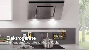 küchen elektrogeräte möbelix küchen beratung
