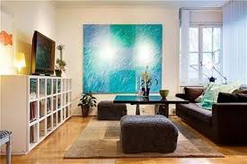 Rental Apartment Decorating Ideas Home Decor For Your Rented Boston My New Best