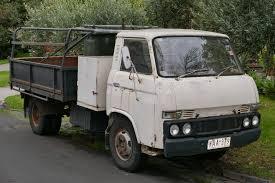 File:1981 Nissan Caball (C340) Truck (2015-06-18).jpg - Wikimedia ...