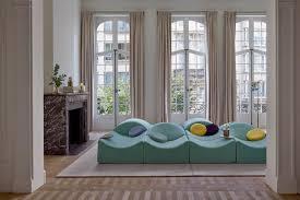 designklassiker in neuem gewand schöner wohnen