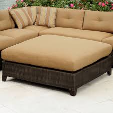 Fortunoff Patio Furniture Covers by Cozy Outdoor Furniture From Tuesday Morning Stores Garden