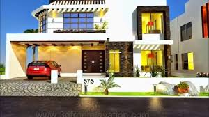 1 Kanal House ,Floor Plans,Layout-CDA-Islamabad - YouTube Minimalist Home Design 1 Floor Front Youtube Some Tips How Modern House Plans Decor For Homesdecor 30 X 50 Plan Interior 2bhk Part For 3 Bedroom Modern Simplex Floor House Design Area 242m2 11m Designs Single Nice On Intended Kerala 4 Bedroom Apartmenthouse Front Elevation Of Duplex In 700 Sq Ft Google Search 15 Metre Wide Home Designs Celebration Homes Small 1200 Sf With Bedrooms And 2 41 Of The 25 Best Double Storey Plans Ideas On Pinterest