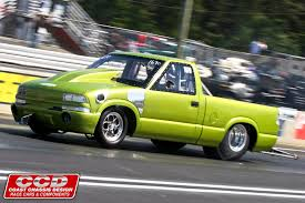 Coast Chassis Design Customers Free Drag Racing Wallapers In Hi Def ... Nostalgia Drag World Gasser Blowout 4 With The Southern Gassers At 18wheeler Drag Racing Cool Semi Truck Games Image Search Results Best Of Semi Trucks 2017 Youtube Watch These Amateurs Run What They Brung In A Bunch Pickup Racing Race Hot Rod Rods Chevrolet Pickup G Wallpaper Check This Dump Truck Challenge Puerto Rico Drag Vehicles Jet Fire 4x4 Halloween Mystery Bkk Thailandjune 24 Isuzu Stock Photo Edit Now Chevy Dodge Ram Or Ford We Race Our Project Video Street Racer Larry Larsons 3000hp Can Beat Up Your Outcast 2300hp Diesel Antique Dragtimescom