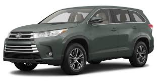 Used Honda Pilot With Captain Chairs by Amazon Com 2017 Honda Pilot Reviews Images And Specs Vehicles
