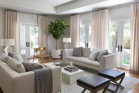 Tropical Living Room Benjamin Moore Classic Gray Decorating Colors Best Color Ideas Decor