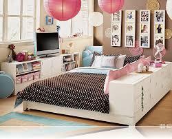 Ikea 2015 Teen Room Tween Ideas
