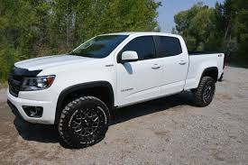 100 Lifted Trucks For Sale In Colorado High The 5 Things Every Midsize Owner Should Do Diesel