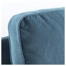 Ikea Tidafors Sofa Dark Brown by Sleeper Sofas Futons Ikea Balkarp Sofa Blue Width Depth Height
