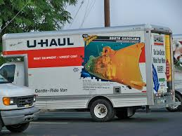 U-Haul Truck - South Carolina 100_0456 | U-Haul Truck With #… | Flickr Lhh Ztgeist Uhaul Truck Rates For Nhl Free Agents Lighthouse Xuhaul To Toyhauler Cversion Project Build Thread Archive Rentals Moving Trucks Pickups And Cargo Vans Review Video The Top 10 Truck Rental Options In Toronto Beautiful Cheap Uhaul Trucks Sale 7th And Pattison Uhaultrucktunnel3jpg Types Of Pictures Long Amerco Sohn Investment Idea Contest Entry Nasdaq Self Move Using Rental Equipment Information Youtube How Far Will Uhauls Base Rate Really Get You Truth In Advertising Teen Fighting His Life After Strikes Him New Towstrapping Down Two Motorcycle A Motorcycles