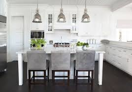 awesome pendant lights idea for contemporary kitchen 8242