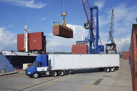 Cargo Transport & Freight Brokers Insurance - LOGISTIQ 29 Best Freight Broker Images On Pinterest Truck Parts Business Broker License Nj Iota Job Description For Brokers And Agents Bonds Agent Plan Genxeg Adapting To The New Bond Requirement Renewal Invoice Factoring Triumph How Become A A Bystep Guide Your 2017 Handson Traing Movers School Llc About Us Localboyzz Trucking To Get License Without