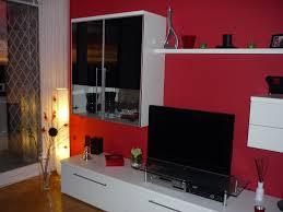 schwarz weisses wohnzimmer caseconrad