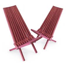 GloDea Xquare X45 Foldable Wooden Tall Back Patio Chair - Set Of 2 Chair Rentals Los Angeles 009 Adirondack Chairs Planss Plan Tinypetion 10 Best Deck Chairs The Ipdent Costway Set Of 4 Solid Wood Folding Slatted Seat Wedding Patio Garden Fniture Amazoncom Caravan Sports Suspension Beige 016 Plans Templates Template Workbench Diy Garage Storage Work Bench Table With Shelf Organizer How To Make A Kids Bench Planreading Chair Plantoddler Planwood Planpdf Project