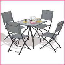 table chaise de jardin pas cher exquis table et chaises de jardin a propos de table chaise jardin