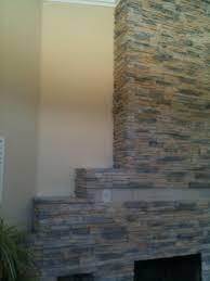 Arizona Tile Palm Desert by Installation