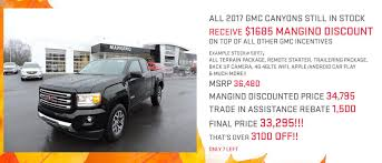 Mangino Buick GMC In Ballston Spa   Serving Saratoga, Clifton Park ... Home Centex Direct Whosale Chinese Tire Brands 2015 New Tires Truck Tractor 215 Japanese Suppliers And Best China Tyre Brand List11r225 12r225 295 75r225 Atamu Online Search By At Cadian Store Tirecraft Lift Leveling Kits In Long Beach Ca Signal Hill Lakewood Sams Club Free Installation Event May 13th Slickdealsnet No Matter Which Brand Hand Truck You Own We Make A Replacement Military For Sale Jones Complete Car Care 13 Off Road All Terrain For Your Or 2017