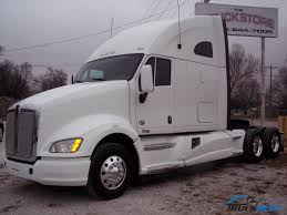 2012 Kenworth T700 For Sale In Springfield, MO By Dealer Trucks For Sale Springfield Mo Used And Preowned Chevrolet At Reliable Cars Trucks Ford Van Box In Mo Service Department Jenkins Diesel Missouri Sterling On Pinegar Buick Gmc Of Branson A Ozark 2015 Western Star 4900sb For Sale In By Dealer New On Cmialucktradercom Jacks Auto Sales Mountain Home Ar Top Upcoming Cars 20 2000 Intl Dump 004